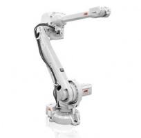 Integracja systemu wizyjnego Dalsa Sherlock z robotem ABB