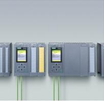 Programowanie PLC Siemens