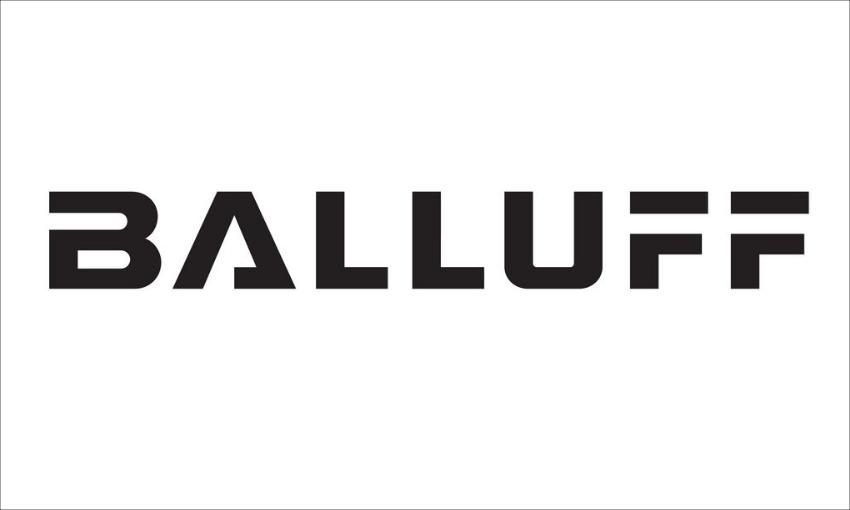 Balluff850x480