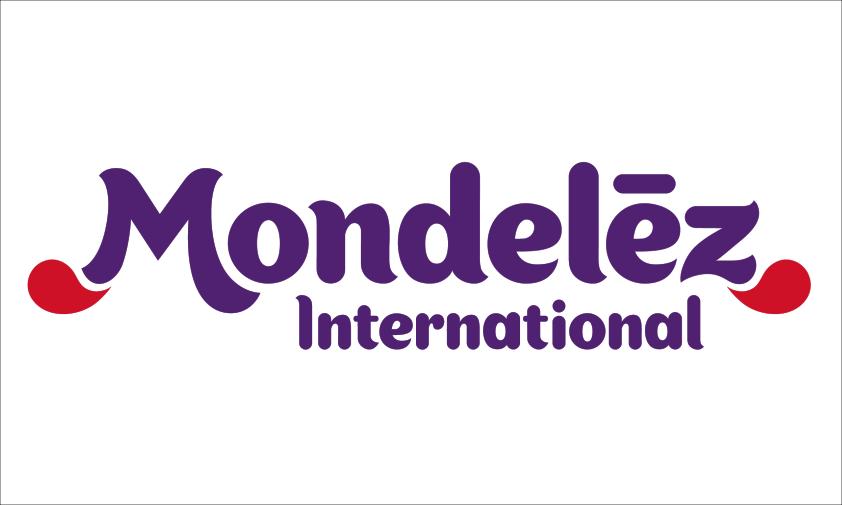Mondelez 850x480