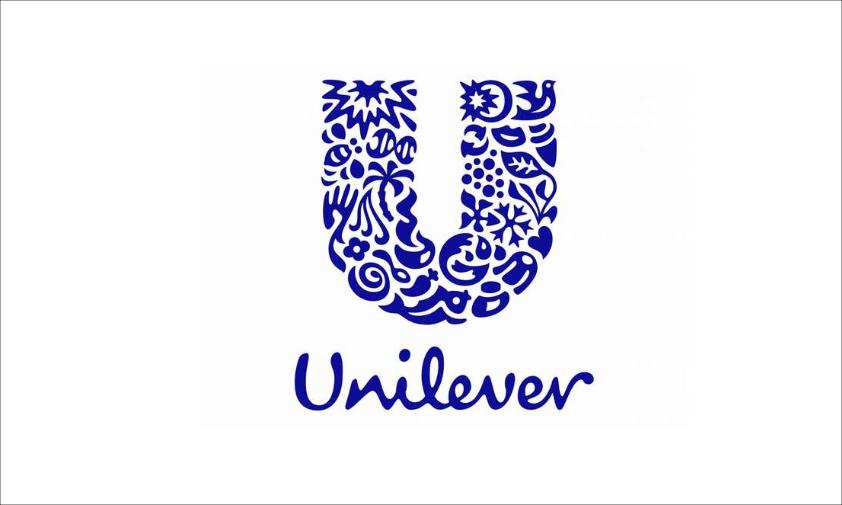 Unilever850x480