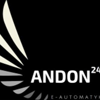 System Andon24