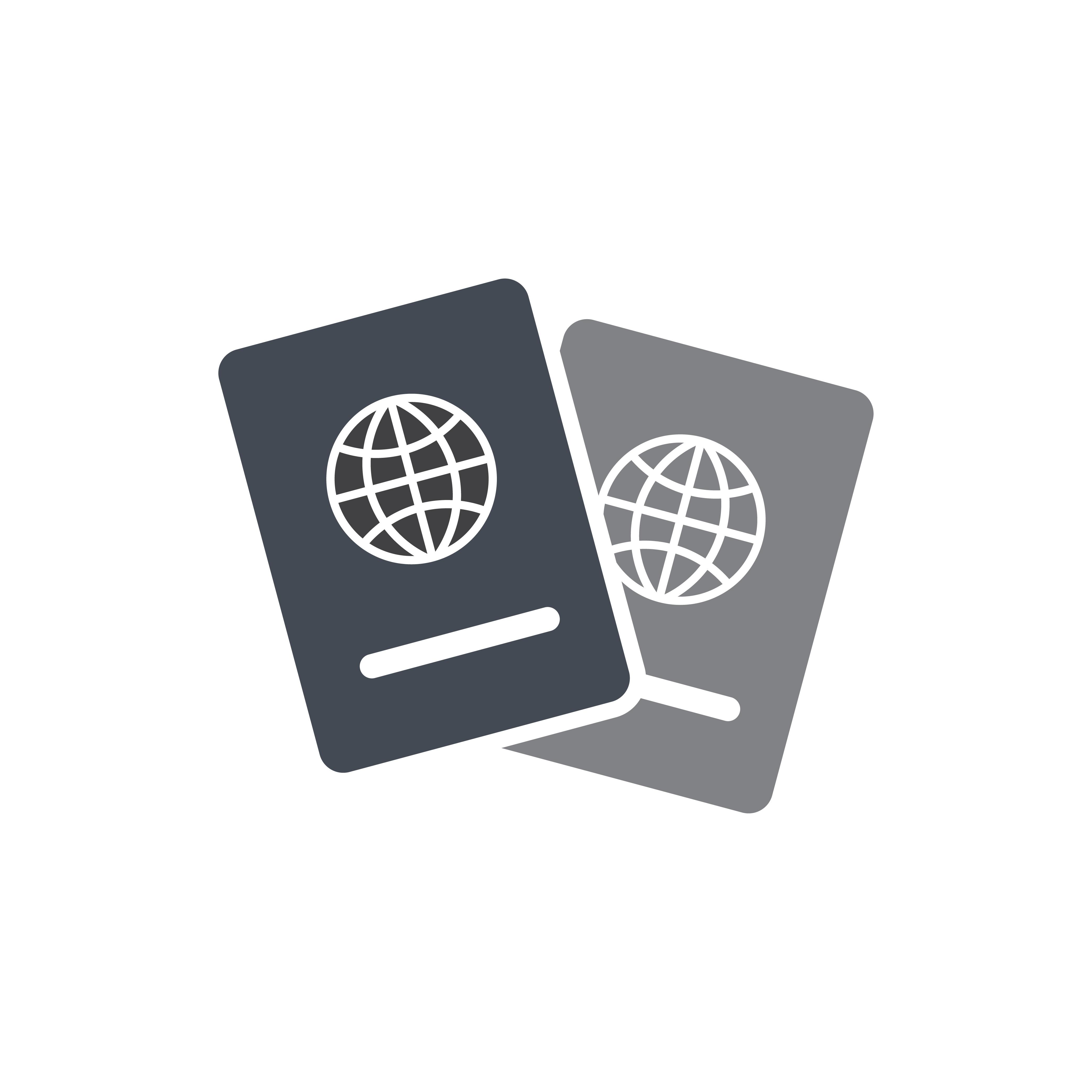 Nowość. Elektroniczny paszport maszyny