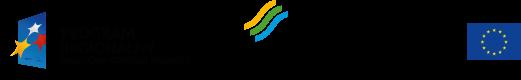 Logotypy-dotacjij1