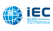 Nowe Logo1200x1200