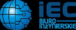 Biuro Inżynierskie IEC