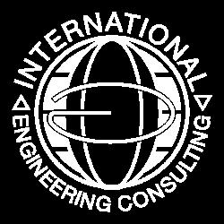 logo biale